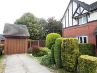semi detached house to rent in Marys Gate, Wistaston