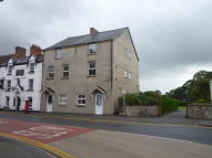 Apartment in Well Street Ruthin