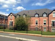 2 bed new Apartment to rent in Weaver Grove, Winsford