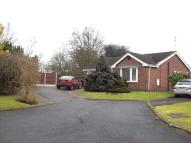 1 bedroom Detached Bungalow to rent in Tilston Close, Hough