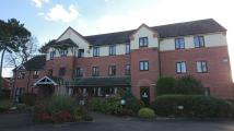 Cromwell Court Apartment to rent