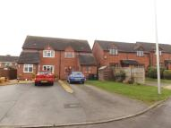 2 bed semi detached home to rent in St. Oswalds Close, Malpas
