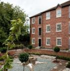 2 bedroom Apartment to rent in Wem Mill, Mill Street
