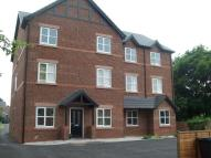2 bed Apartment to rent in Barley Gardens...