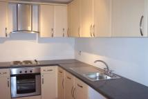 Flat to rent in Nantwich Road, Wrenbury