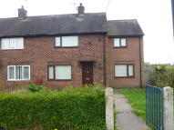 semi detached house for sale in Festival Avenue Buerton...