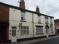 1 bed Flat for sale in West Street, Crewe