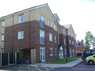 Apartment to rent in Fairfax Court, Nantwich