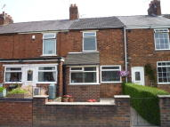 2 bedroom Terraced house for sale in Waterloo Road Haslington