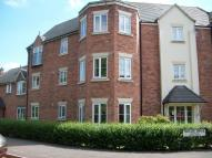 2 bed Apartment to rent in Taylor Drive, Nantwich
