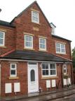 3 bed semi detached home to rent in Amys Meadow...