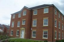 Apartment to rent in Mytton Drive, Nantwich