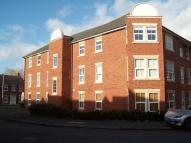 2 bedroom Apartment in Lambert Crescent...