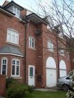 3 bed Town House to rent in Chater Drive, Stapeley