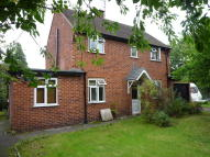 Detached house to rent in Rookery Road, Tilston