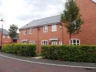 3 bed semi detached house to rent in Goldenhill...