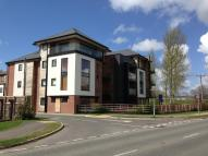 2 bed Apartment to rent in Weaver House, Barony Road