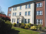 2 bedroom Apartment in Tyldesley Way, Nantwich