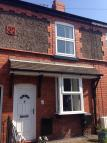 2 bed Terraced property to rent in 24 Millstone Lane