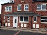 3 bed Town House to rent in Amys Meadow...