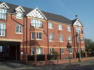 2 bedroom Apartment to rent in Sleepers Point, Nantwich