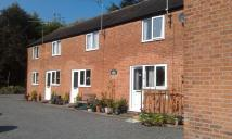 2 bedroom Cottage to rent in Taintree Mews, Audlem