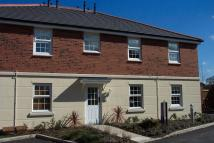 Apartment in Clonners Field, Nantwich