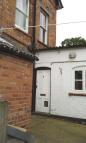 3 bedroom Apartment in Shropshire Street, Audlem
