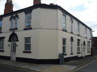 1 bedroom Ground Flat for sale in West Street Crewe