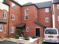 Newhaven Court Detached property to rent