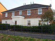 1 bedroom Apartment to rent in Clonnersfield, Stapeley