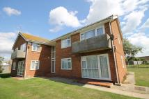 2 bedroom Flat in 2 bedroom First Floor...