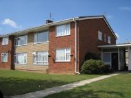 2 bed Flat in 2 bedroom First Floor...