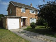 3 bedroom property in 3 bedroom Detached House...