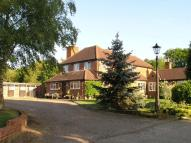 5 bed property for sale in COBHAM