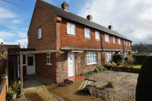 End of Terrace home for sale in COBHAM