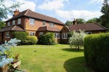 property for sale in COBHAM