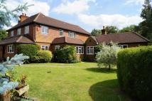 Farm House for sale in COBHAM