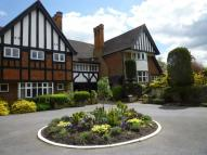 1 bedroom Retirement Property for sale in ESHER