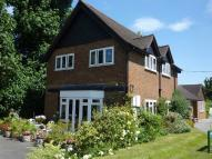 Retirement Property in ESHER