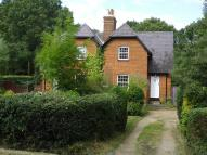 semi detached house for sale in OXSHOTT