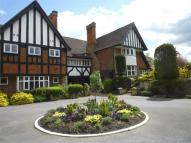 Apartment for sale in OXSHOTT