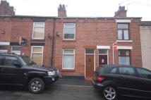 2 bedroom Terraced home to rent in Byron Street, Runcorn...