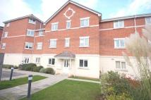2 bed Apartment to rent in Old Coach Road, Runcorn...