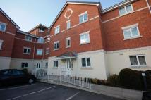 Apartment to rent in 37 Waterside Court