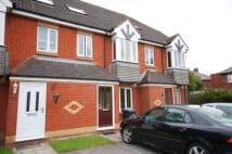 Apartment to rent in Needham Close, Runcorn...
