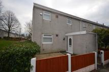 3 bed Town House to rent in The Glen, Palacefields...