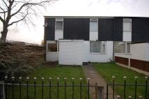 3 bed Town House to rent in Fernhurst, Halton Brook...
