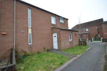 2 bed Town House in Portsmouth Place...