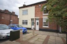 2 bed Terraced property to rent in Brackley Street, Runcorn...